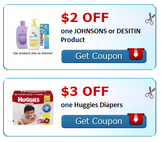 Cia coupon spy walmart matchups