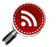 Spy RSS feed